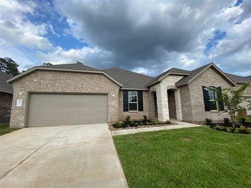 Photo of 5847 Brimstone Hill Lane, Conroe, TX 77304 (MLS # 23320072)