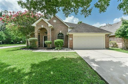 Photo of 13134 Yaupon Holly Lane, Houston, TX 77044 (MLS # 35866073)