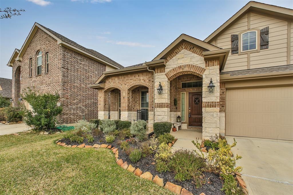 13223 Alcott Forest Lane, Rosharon, TX 77583 - MLS#: 20906073