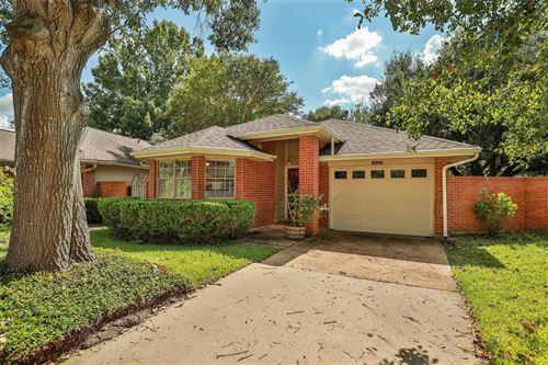 Photo of 16115 Springbank Drive, Houston, TX 77095 (MLS # 4152074)
