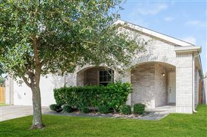 Photo of 4722 Silver Spruce Lane, Friendswood, TX 77546 (MLS # 59652074)