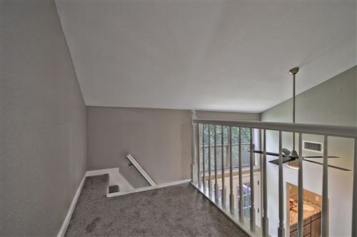 Tiny photo for 12683 Briar Patch Road, Houston, TX 77077 (MLS # 69545074)