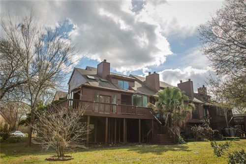 Photo of 144 Moss Point Drive #4, Friendswood, TX 77546 (MLS # 25773076)
