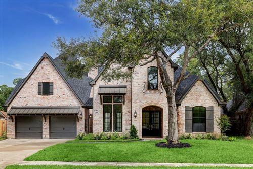 Photo of 12922 Kimberley Lane, Houston, TX 77079 (MLS # 4781076)