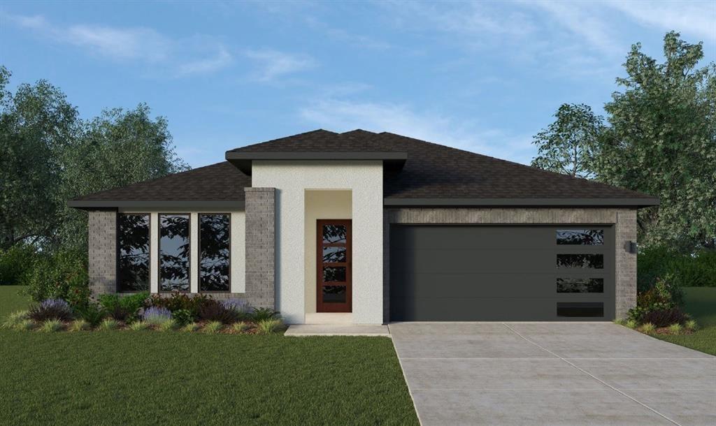 3015 Schultz Manor, Katy, TX 77494 - #: 18313076