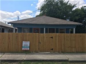 Photo of 2003 Brackenridge Street #B, Houston, TX 77026 (MLS # 16267078)