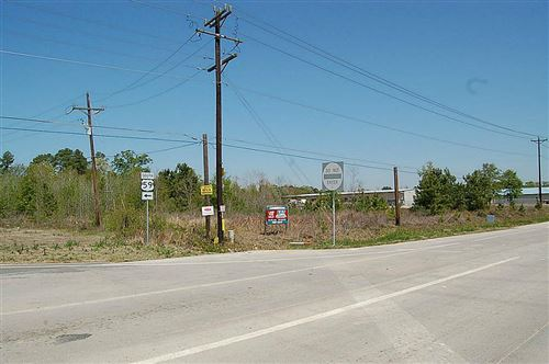 Tiny photo for 18765 Highway59, New Caney, TX 77357 (MLS # 54699078)