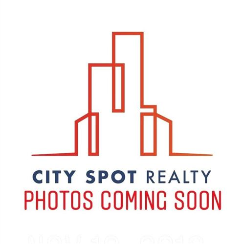 Photo of 9930 Valley Wind Drive, Houston, TX 77078 (MLS # 73820078)