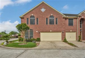 Photo of 1408 S Friendswood Drive #106, Friendswood, TX 77546 (MLS # 76309078)