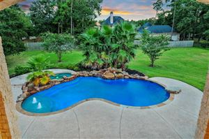 Tiny photo for 28102 Whispering Maple Way, Spring, TX 77386 (MLS # 47520079)