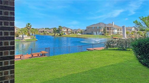 Photo of 18010 Obelisk Bay Drive, Cypress, TX 77429 (MLS # 54601079)