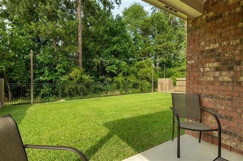 Photo of 13407 Hartland Lake Lane, Houston, TX 77044 (MLS # 73361079)