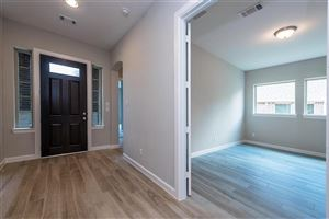 Tiny photo for 154 Painted Trillium Drive, Conroe, TX 77304 (MLS # 89711079)