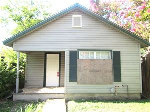 Photo of 2042 W Laurel, San Antonio, TX 78201 (MLS # 92290079)