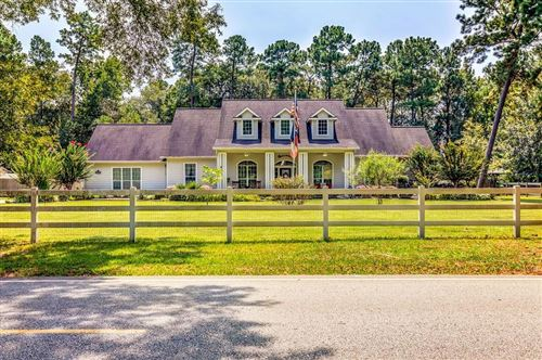Photo of 2934 Hargrave Road, Huffman, TX 77336 (MLS # 52191080)