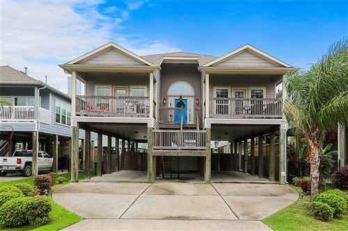 Photo of 2117 Todville Road, Seabrook, TX 77586 (MLS # 70701080)