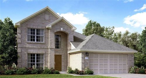 Photo of 23818 Calabria Court, New Caney, TX 77357 (MLS # 95189080)