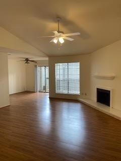 9707 Richmond Avenue #98, Houston, TX 77042 - #: 17659080