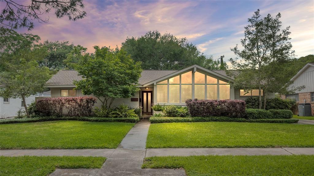 10806 Atwell Drive, Houston, TX 77096 - MLS#: 57270080