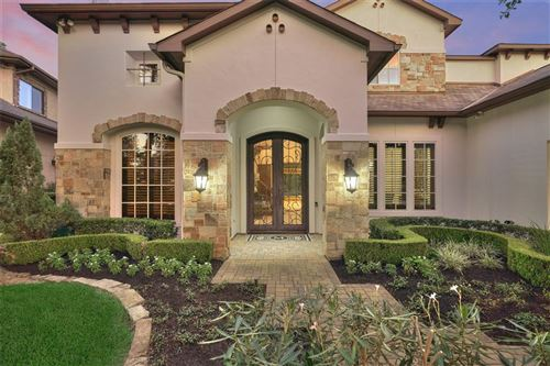 Photo of 19 E Loftwood Circle, The Woodlands, TX 77382 (MLS # 69145081)