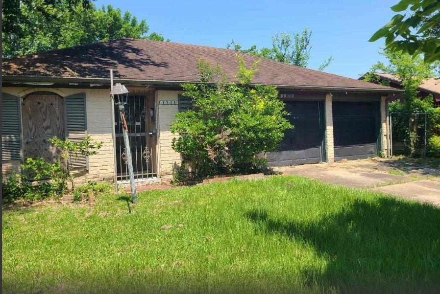 11838 Bay Cedar Drive, Houston, TX 77048 - #: 7885081