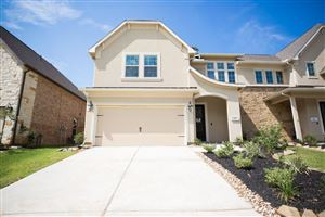 Photo of 120 Silver Sky Street, Conroe, TX 77304 (MLS # 20288082)
