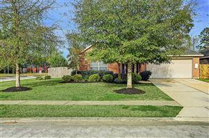 Photo of 25722 Crisp Spring Lane, Spring, TX 77373 (MLS # 7987082)