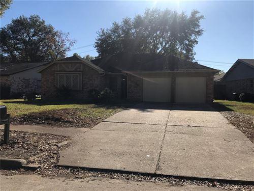 Photo of 13126 Ferry Hill Lane, Houston, TX 77015 (MLS # 24620083)