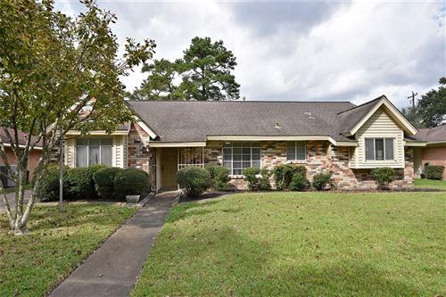 Photo of 1142 Curtin Street, Houston, TX 77018 (MLS # 62980083)