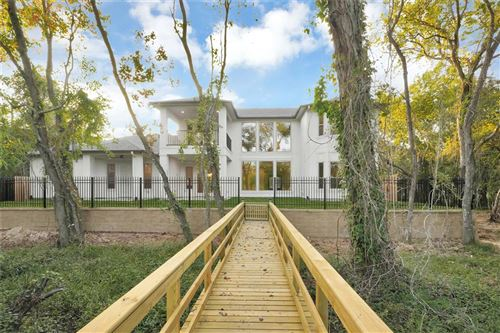 Photo of 167 Island Boulevard, Missouri City, TX 77459 (MLS # 93213083)