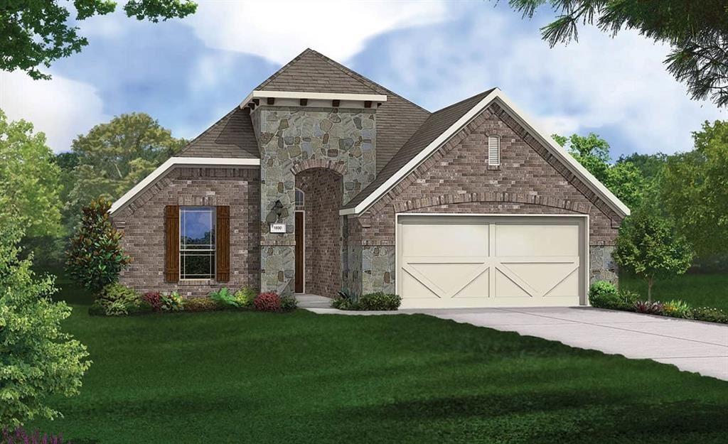 6643 Northchester Drive, Katy, TX 77493 - MLS#: 29585083
