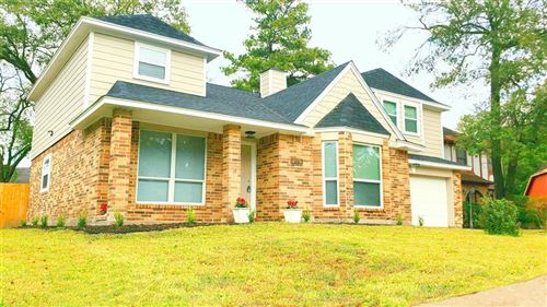 Photo of 15003 Maryport Drive, Channelview, TX 77530 (MLS # 18265084)
