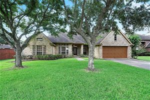 Photo of 2873 Love Lane, Friendswood, TX 77546 (MLS # 6966084)