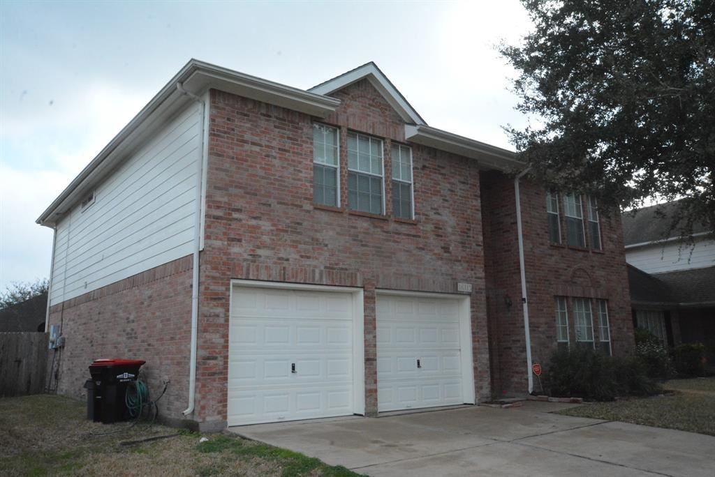 16315 Lynn Crest Court, Houston, TX 77083 - MLS#: 43985084