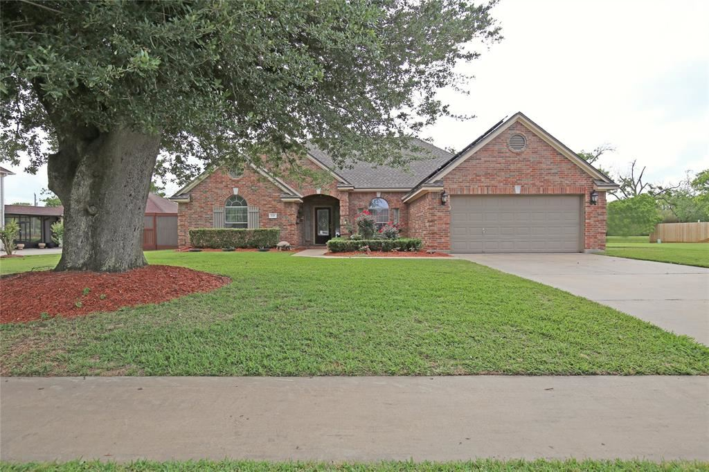 121 Pintail Drive #OR, Clute, TX 77531 - #: 85703084