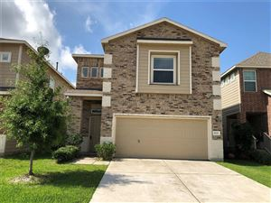 Photo of 18231 Amalfi Coast Drive, Cypress, TX 77433 (MLS # 48815085)