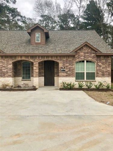 Photo of 2610 Appian Way #2588 A, New Caney, TX 77357 (MLS # 86753086)