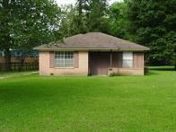 Photo of 19458 Summer Lane, New Caney, TX 77357 (MLS # 87515086)