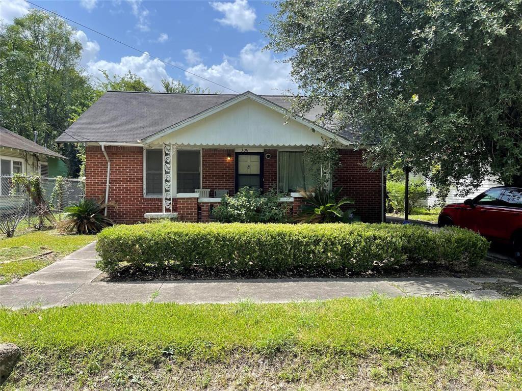 3016 Gray Street, Houston, TX 77004 - #: 62023086
