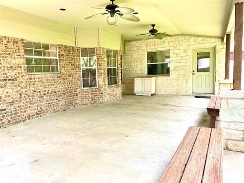 Photo of 910 Knoll Forest Drive, Sugar Land, TX 77479 (MLS # 3105087)