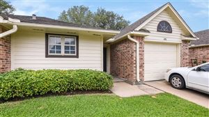 Photo of 698 W Country Grove Circle, Pearland, TX 77584 (MLS # 58366087)