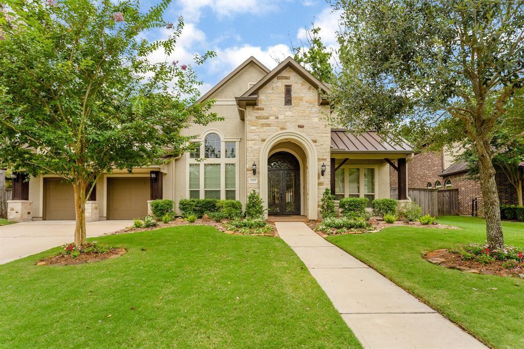 4910 Hawksbury Court, Sugar Land, TX 77479 - MLS#: 42835087