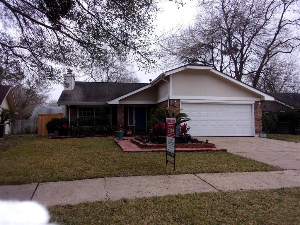 915 Mountain Meadows Drive, Katy, TX 77450 - #: 50101087