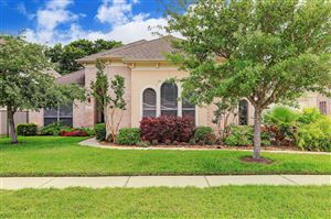 Photo of 2029 Ketch Court, Seabrook, TX 77586 (MLS # 17388088)
