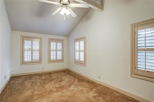 Tiny photo for 3002 Locke Lane Lane, Houston, TX 77019 (MLS # 45502088)