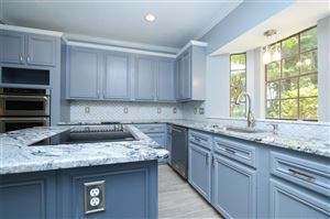 Tiny photo for 2011 Forest Garden Drive, Houston, TX 77345 (MLS # 66564088)