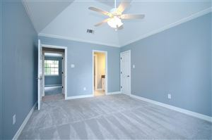 Tiny photo for 2011 Forest Garden Drive, Kingwood, TX 77345 (MLS # 66564088)