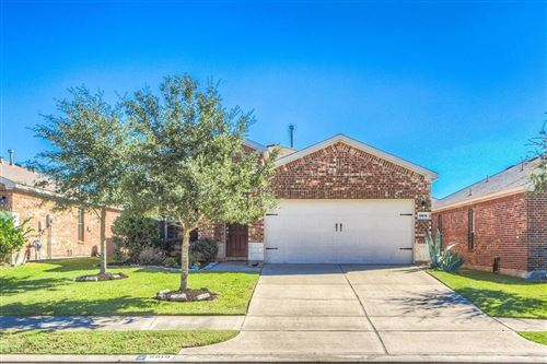 Photo of 5810 Banyan Oak Court, Richmond, TX 77407 (MLS # 77561088)
