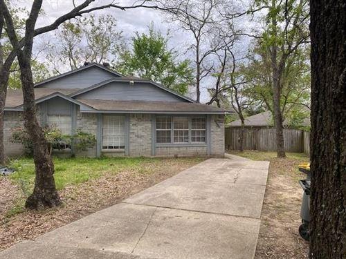 Photo of 22218 Moss Falls Lane, Spring, TX 77373 (MLS # 90781088)