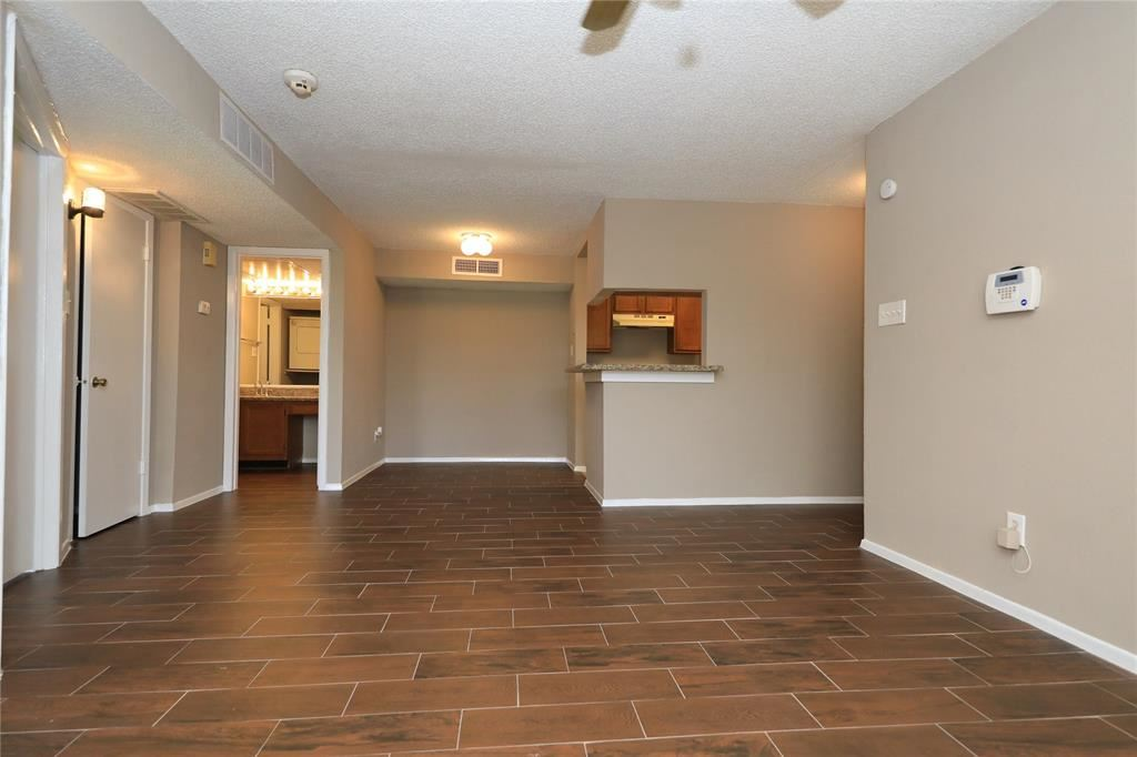 10555 Turtlewood Court #2612 UNIT 2612, Houston, TX 77072 - MLS#: 10494088